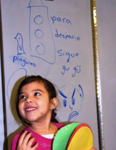Photo Spanish for Little Learners