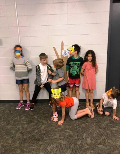 phot-spanishforlittlelearners-summer-2019-18